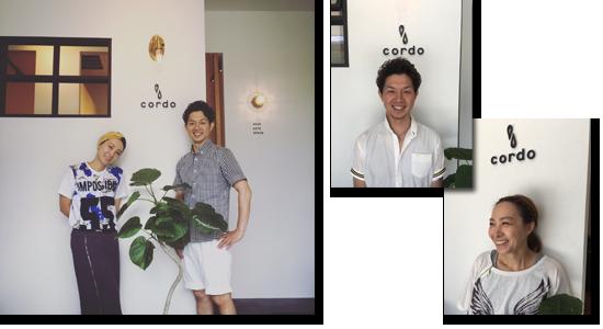 cordo_kodawari5